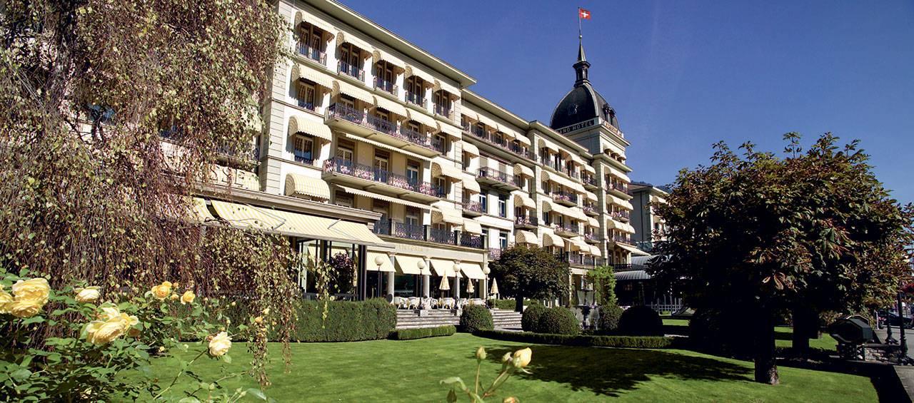 victoria_jungfrau_hotel_hotel_destination_presentation_history_presentation