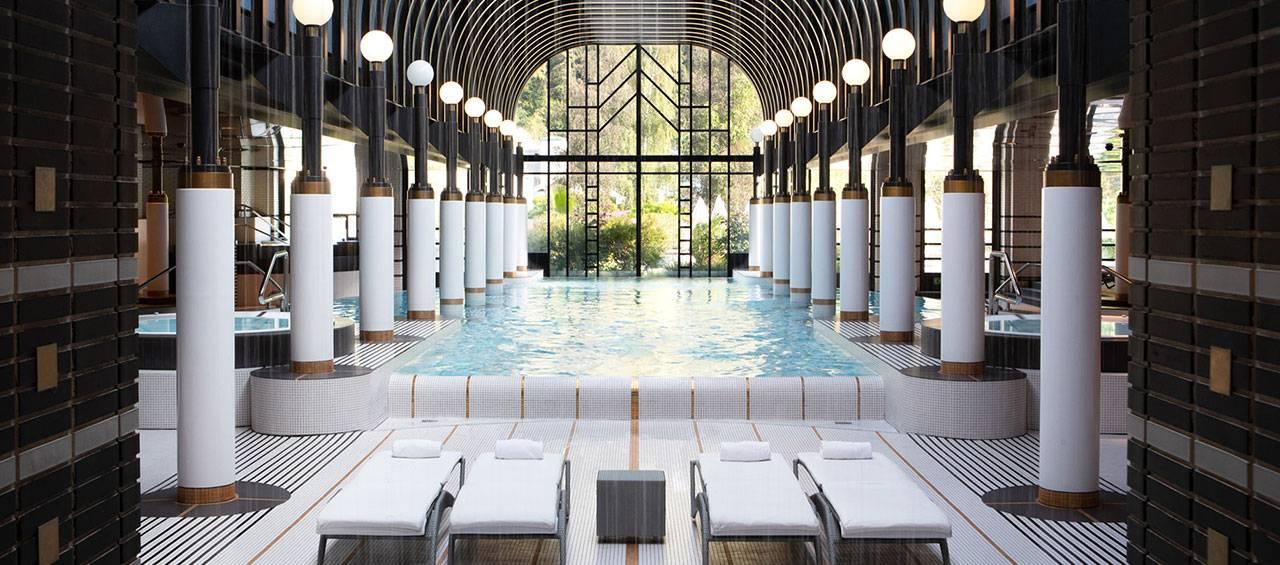 vjc_victoria_jungfrau_hotel_interlaken_spa_nescens_1280x565